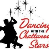 dancing with stars logo